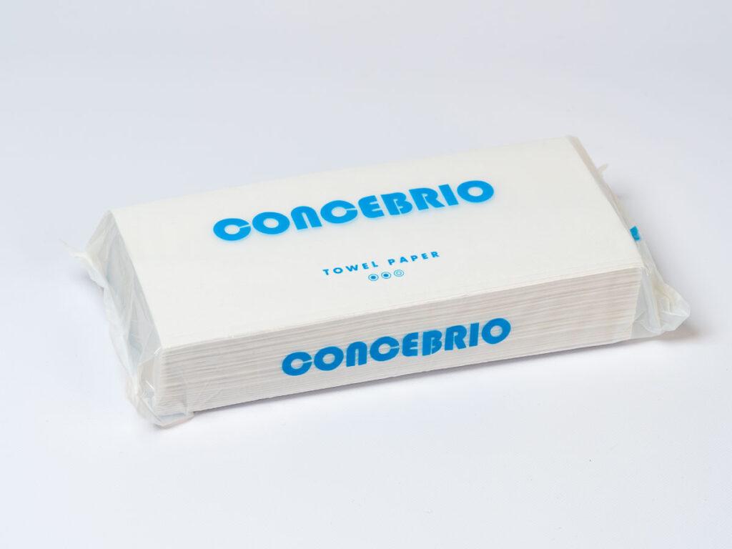 コンセブリオV200 36入