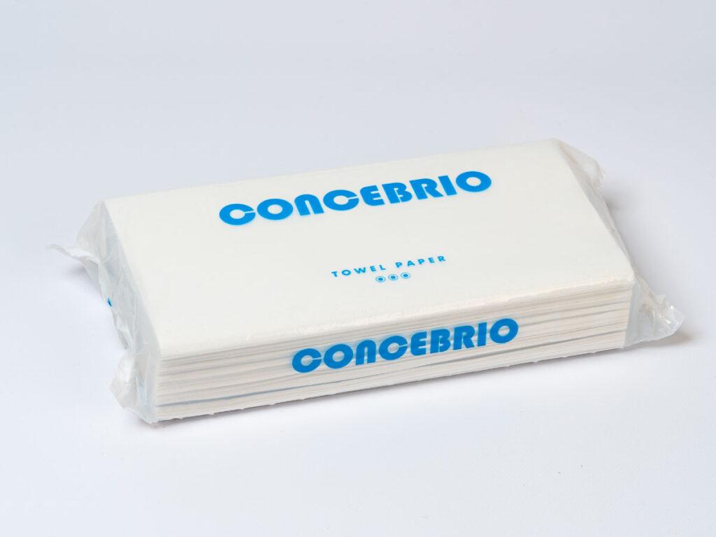 コンセブリオV230 30入